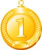 (Oro)