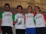 13° Campionati Mondiali Nuoto Master