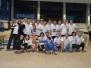 6° Trofeo Master Città di Saronno