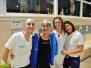 8° Trofeo Master Città di Saronno