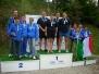 Campionati Europei Master