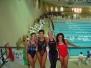 Campionati europei Trieste