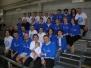 Campionati Regionali Master Cremona