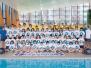 La squadra stagione 2006/2007