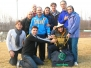 Trofeo master Nibionno