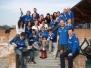 """XI Trofeo """"Lario e Brianza"""""""