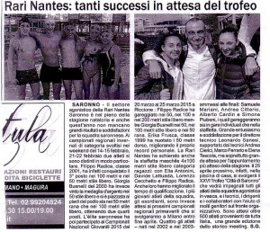 Notiziario24_04_2015EB