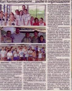 Notiziario30_04_15EB2